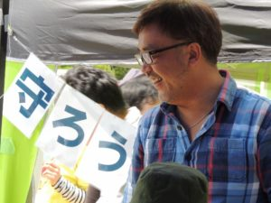 岸和田22 (640x480)