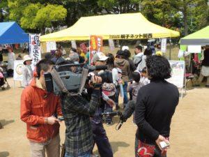 岸和田37 (640x480)